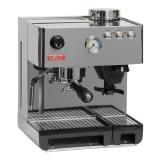 Lelit PL42EM Siebträger Espressomaschine mit Mahlwerk, B-Ware*