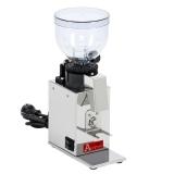 Acopino Arona elektrische Kaffeemühle,stufenlos einstellbar,B-Ware*