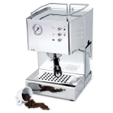 Quickmill Modell 3000