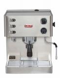 Lelit PL92T Elizabeth Siebträger Espressomaschine mit LCC