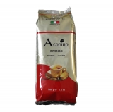 Acopino Intenso Espressobohnen 500g