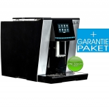Acopino Vittoria One Touch Kaffeevollautomat, Farb-Touch-Display (inkl. Garantiepaket)