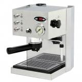 La Pavoni Dolce Espresso DEMPID Siebträger Espressomaschine mit PID-Steuerung