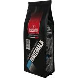 Italcaffè Tostato Espresso Guatemala 100% Arabica Kaffeebohnen, 250g