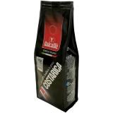 Italcaffè Tostato Espresso Costa Rica 100% Arabica Kaffeebohnen, 250g