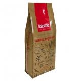 Italcaffé Aroma Espresso Espressobohnen 1000g