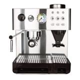 La Pavoni Domus Bar DMB Siebträger Espressomaschine