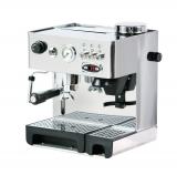 La Pavoni Domus Bar DMB PID Siebträger Espressomaschine