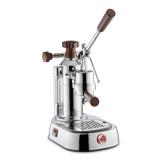 La Pavoni Europiccola ELH Espressomaschine Handhebel