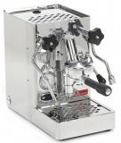 Espressomaschine Siebträger Acopino Messina PID
