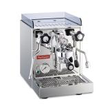 La Pavoni Cellini Premium CEM Siebträger Espressomaschine, Zweikreiser