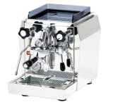 La Pavoni Giotto Premium GIM Siebträger Espressomaschine, Zweikreiser
