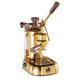 La Pavoni Professional PDH Handhebel Espressomaschine