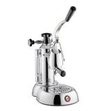 La Pavoni Stradivari Lusso STL Handhebel Espressomaschine