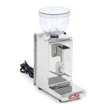 Lelit PL44 MMT elektrische Kaffeemühle mit Timerfunktion