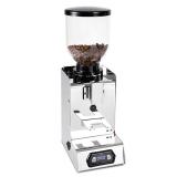 Quickmill Kaffeemühle 060.EVO.PID