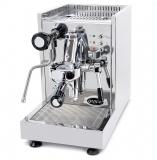 Quickmill 0975 Evo LaCerta Siebträger Espressomaschine