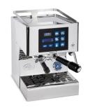 Quickmill Model 03230 Siebträger Espressomaschine