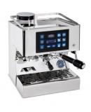 Quickmill Model 03235 Siebträger Espressomaschine