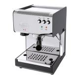 Quickmill Modell 2820 Siebträger Espressomaschine