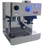Acopino Milano Siebträger Espressomaschine