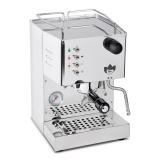 Quickmill Modell 4100
