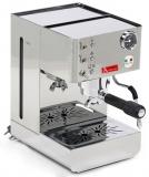 Acopino Torino Siebträger Espressomaschine