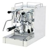 Isomac KIA Siebträger Espressomaschine