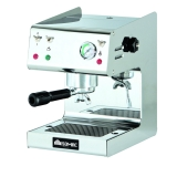 Isomac Maverick Siebträger Espressomaschine,neues Modell