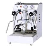 Isomac Tea Cool Touch Siebträger Espressomaschine