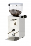 La Pavoni Kube Mill KBM elektrische Kaffeemühle