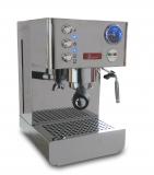 Acopino Venezia Siebträger Espressomaschine