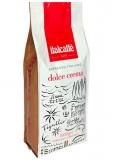Italcaffé Dolce Crema Espressobohnen 1000g