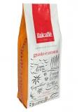 Italcaffé Gusto & Aroma Espressobohnen 1000g
