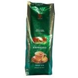 BianCaffè Espresso Milde Verde Espressobohnen 1000g