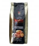BianCaffè Espressobar 100% Arabica Espressobohnen 1000g