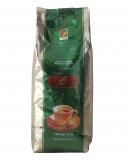 BianCaffè Espressobar 100% Classica BIO Espressobohnen 1000g