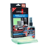 Ceragol Cover Clean Set (50ml)