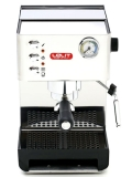 Lelit PL41EM Siebträger Espressomaschine